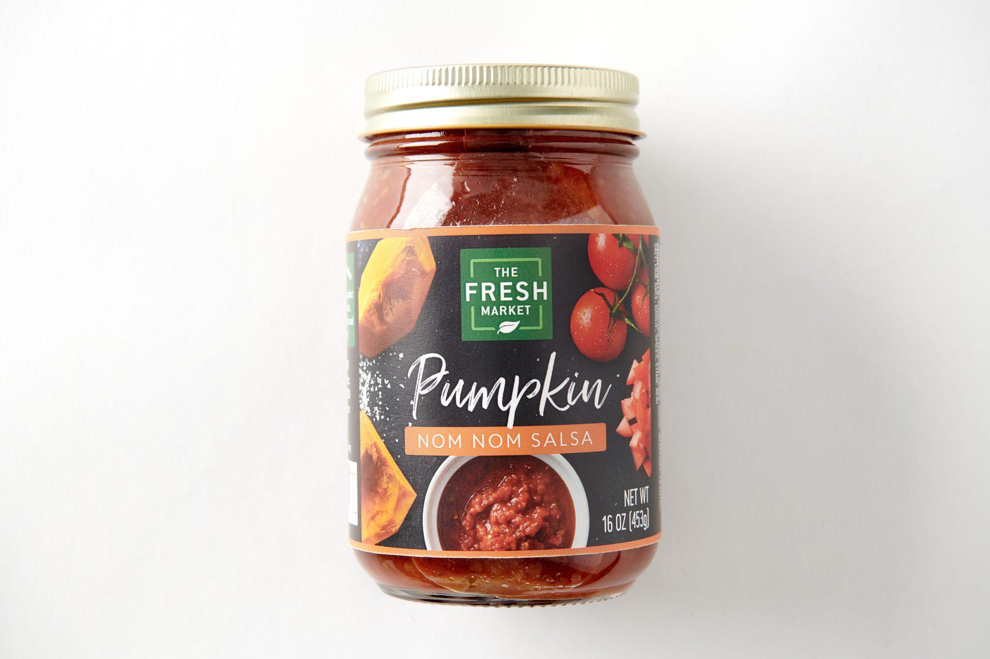 tfm-pumpkin-nom-nom-salsa-193-1.jpg