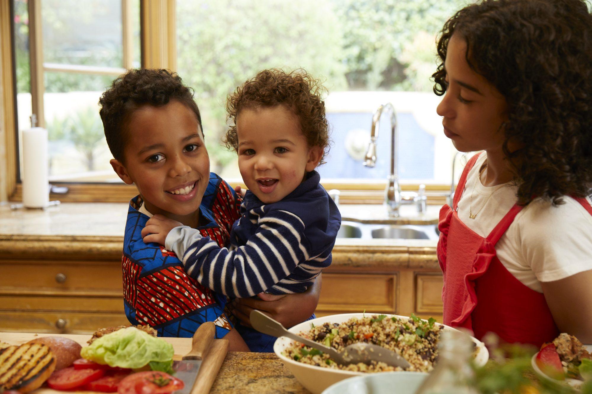 180312_am_rr_ziggymarley_kitchen_0422.jpg
