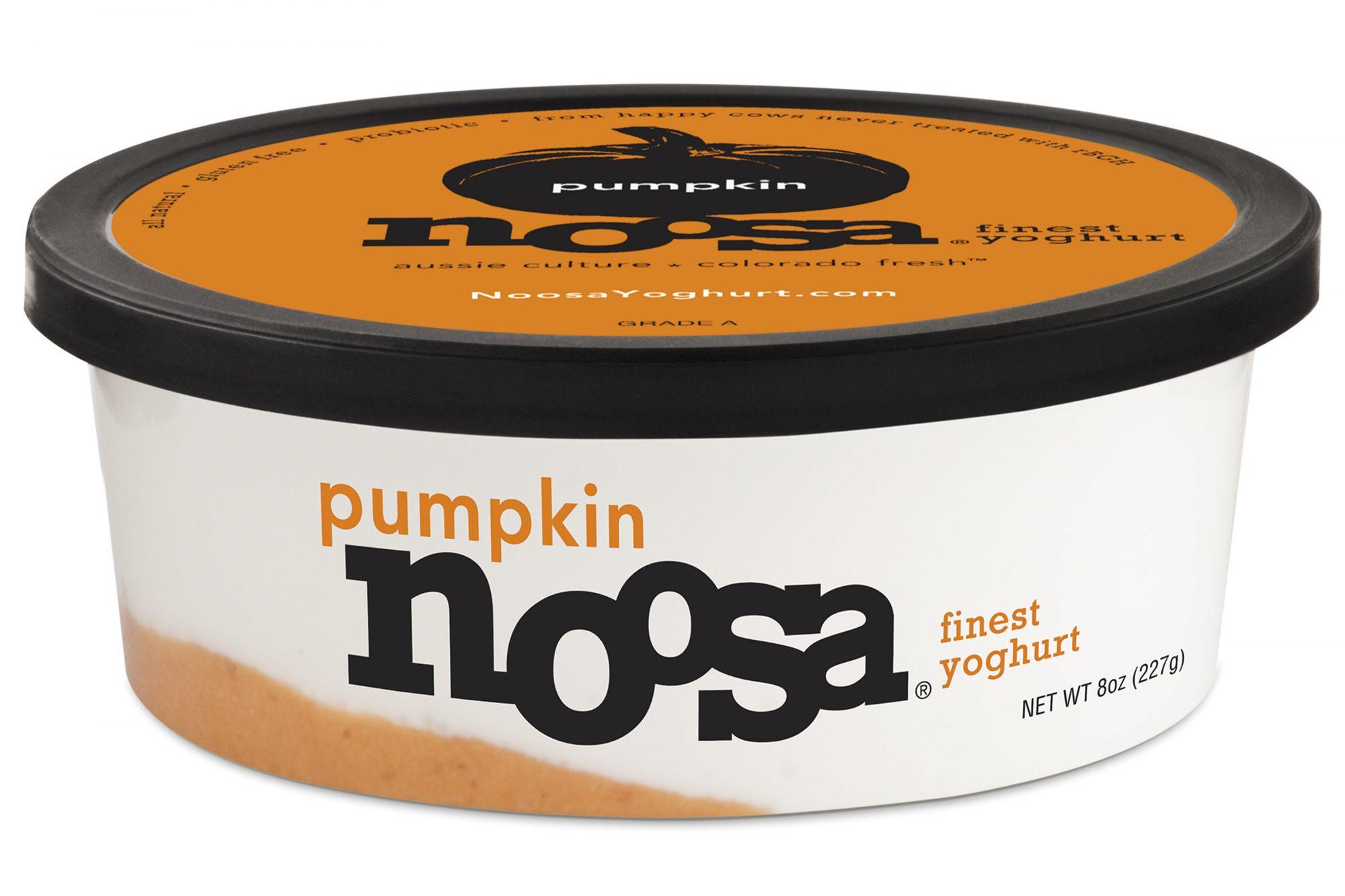 8oz-noosa-pumpkin-2.jpg