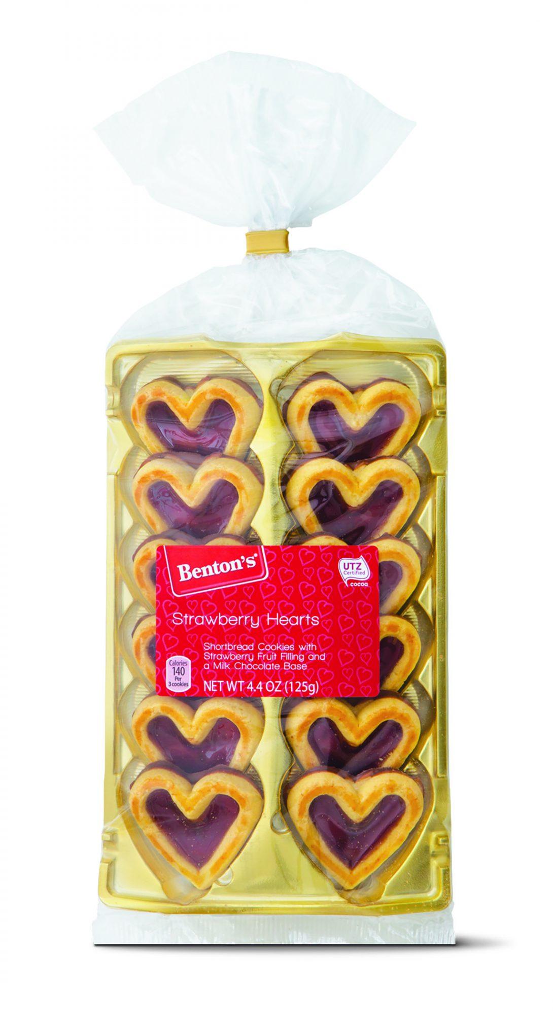 bentons-shortbread-hearts-strawberry-copy.jpg