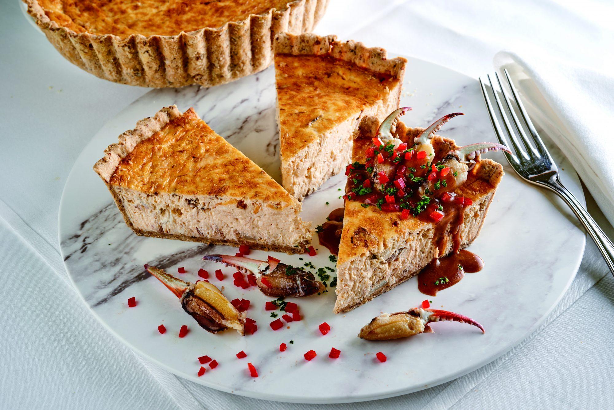 crabmeat-cheesecake-palace-cafe-photo-credit-sam-hanna.jpg