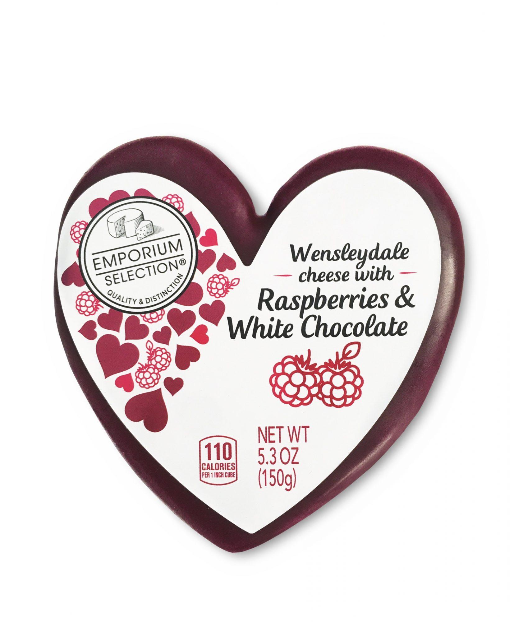 emporium-selection-valentines-day-cheese-wensleydale-raspberry-copy.jpg