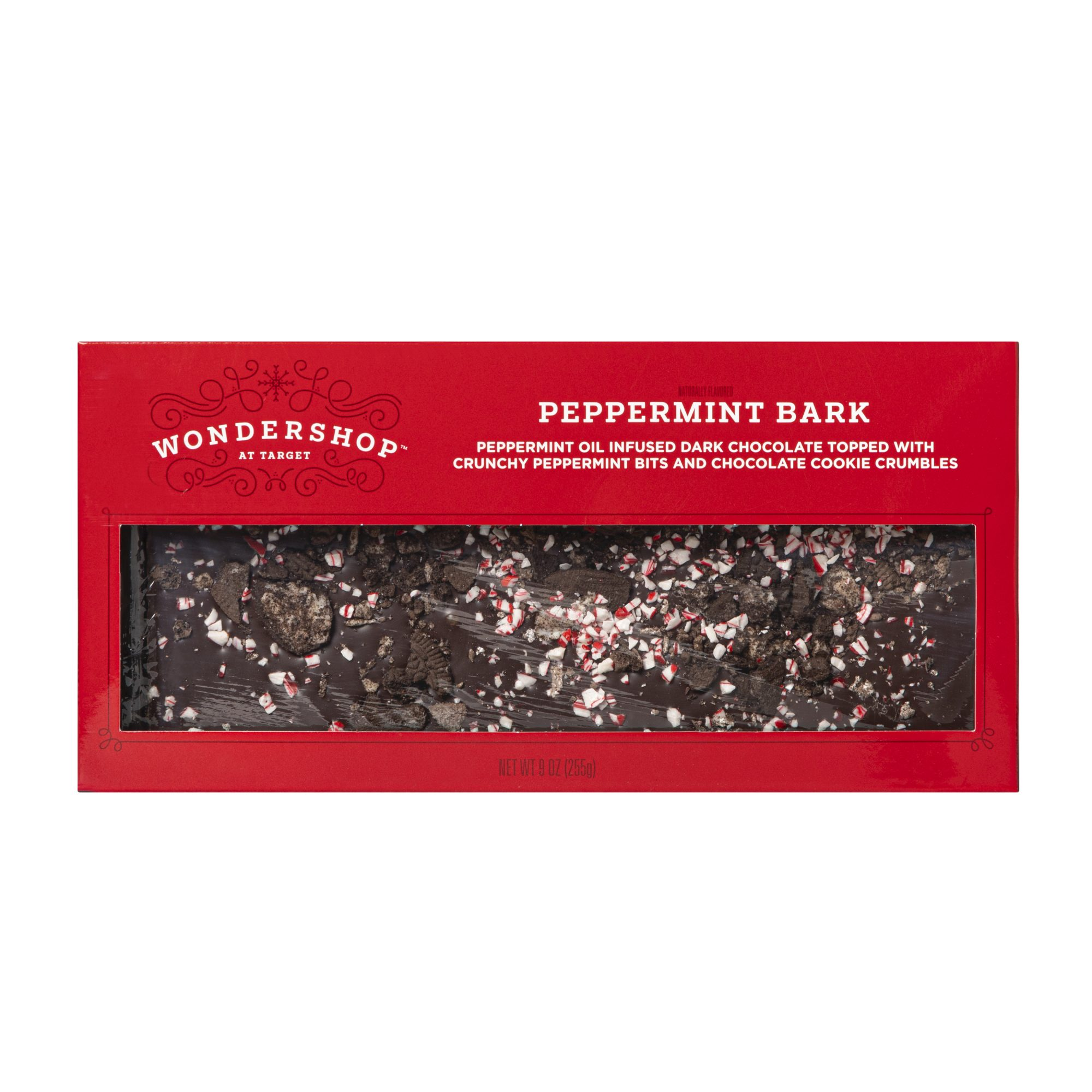 holiday-peppermint-bark.jpg