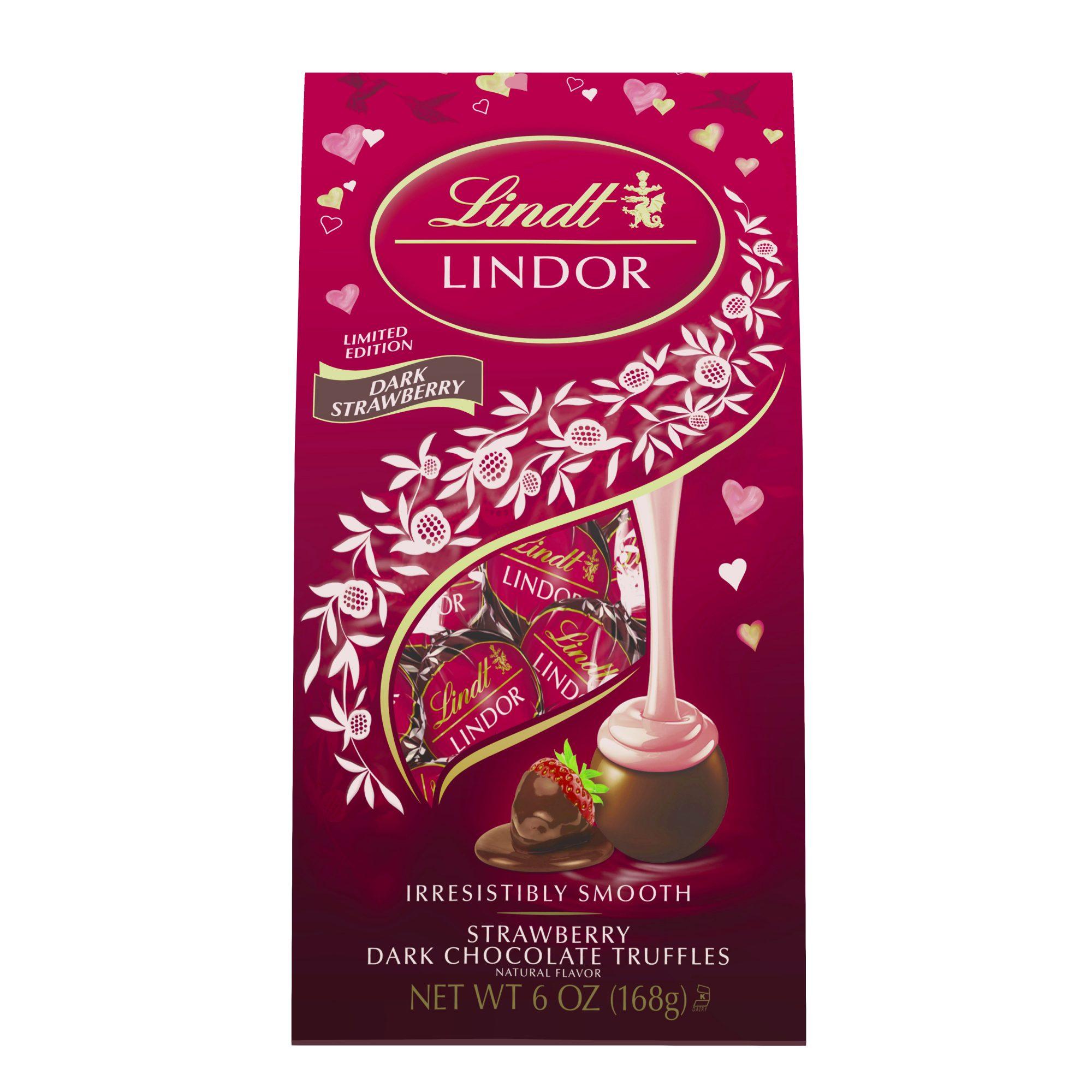 lindt-valentines-day-dark-strawberry-chocolate-truffles-1.jpg
