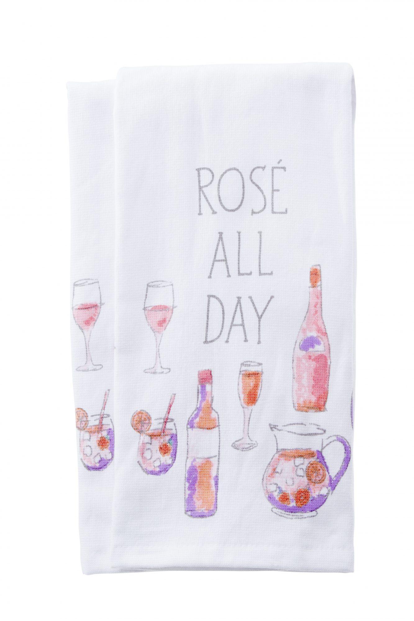 rosealldaytowels.jpg