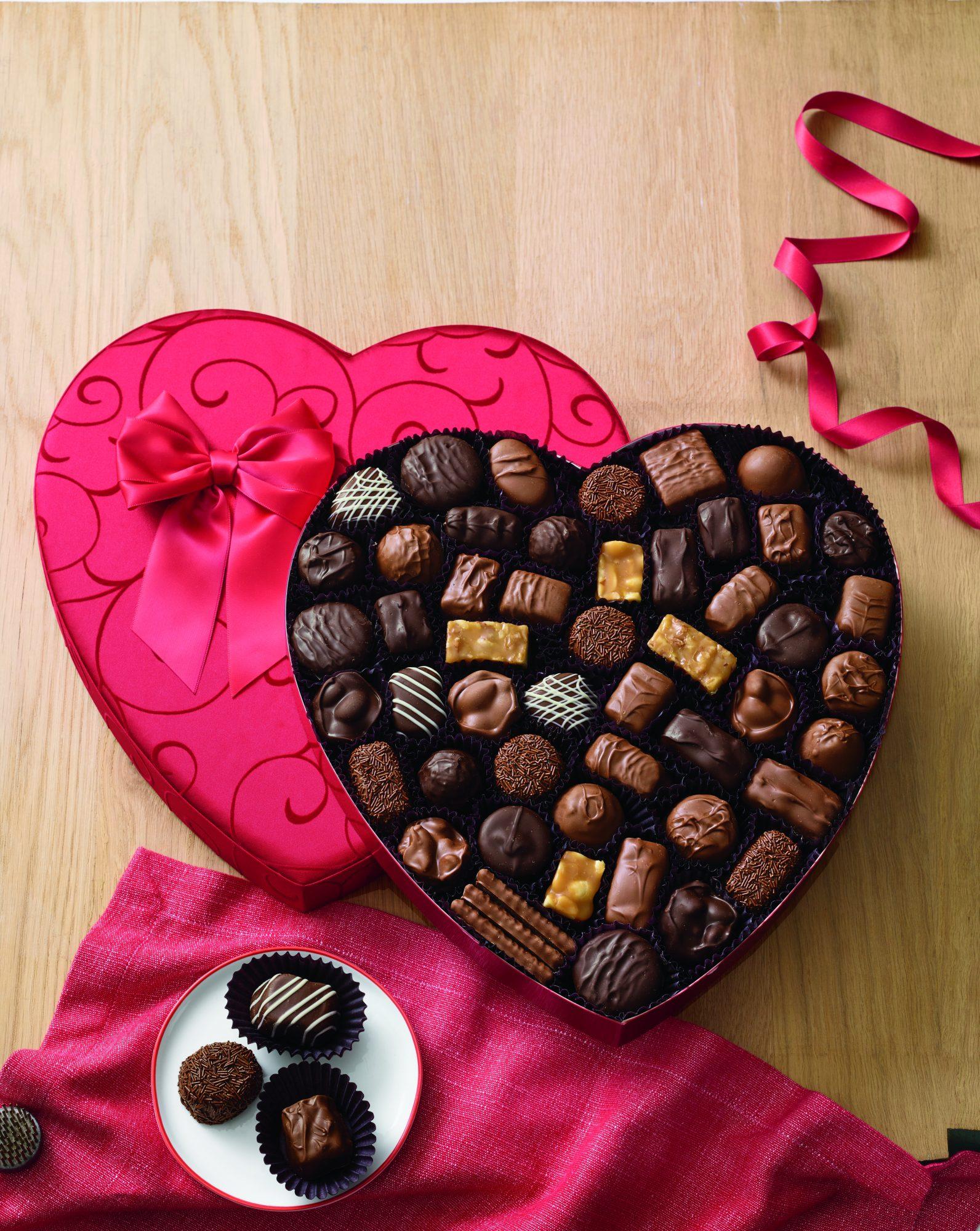 sweet-indulgence-heart-light-wood-surface-copy.jpg