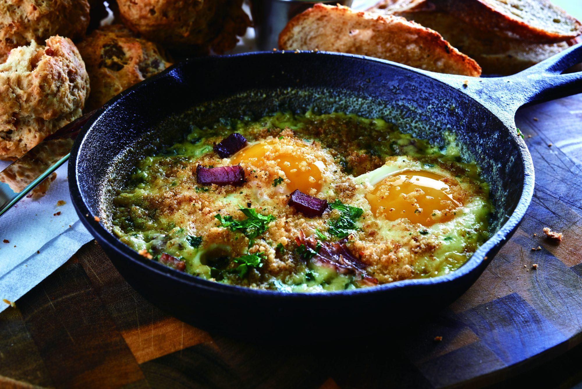 tasso-baked-eggs-eat-new-orleans-photo-credit-sam-hanna.jpg