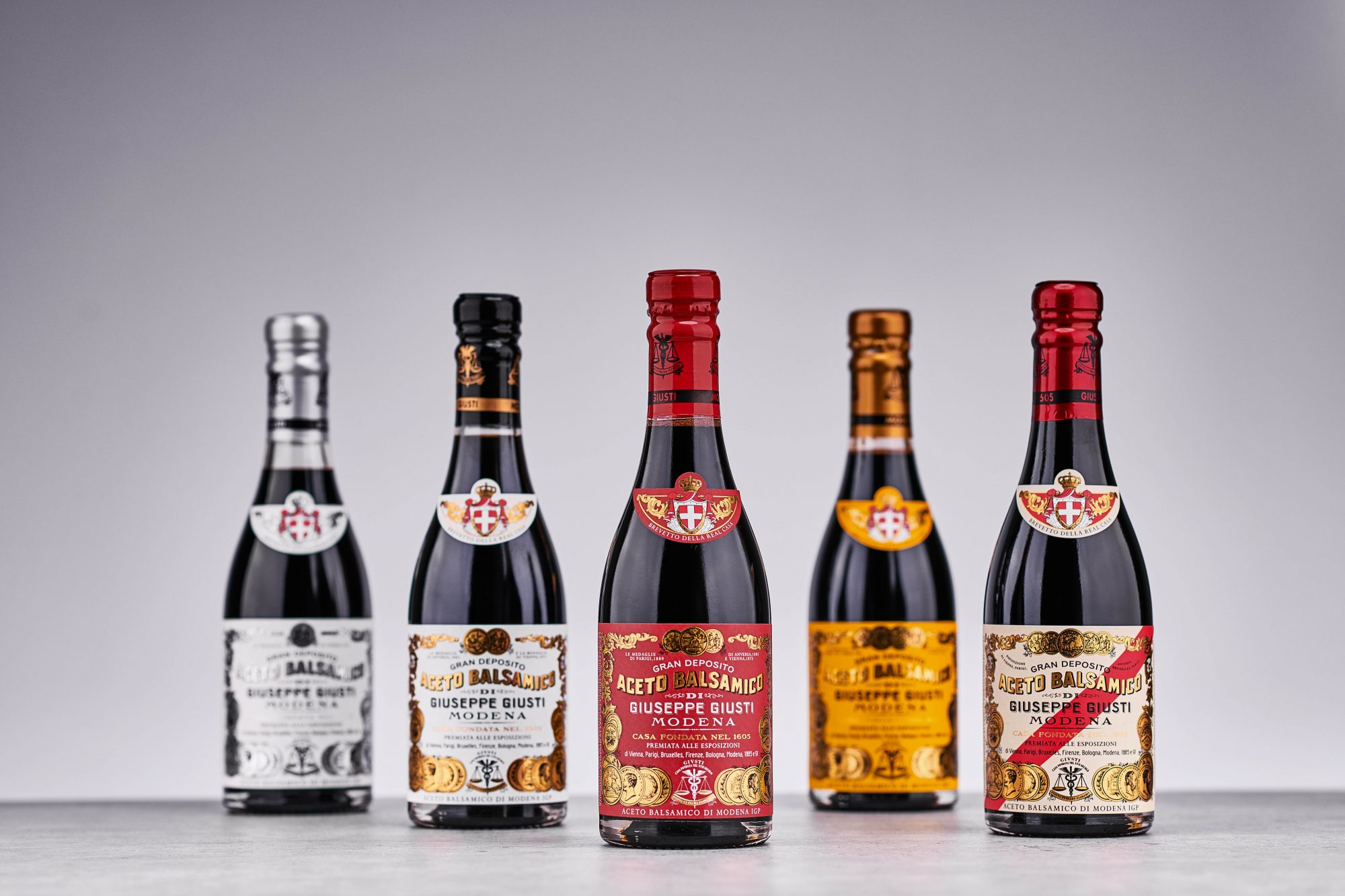 Giusti Products (5)