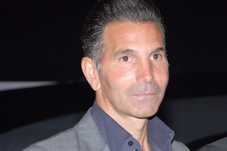 Mossimo Giannulli