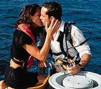 Jason Patric, Sandra Bullock, ...