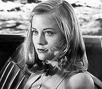 Cybill Shepherd, Whatever Happened to Jacy Farrow?