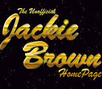 JACKIE OH!: A fanpage for the Tarantino-crazed