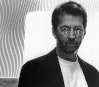 Eric Clapton, Pilgrim