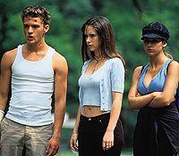 Ryan Phillippe, Jennifer Love Hewitt, ...