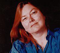 Dorothy Allison, Cavedweller