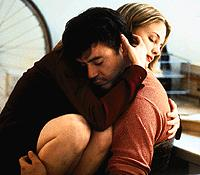 Heather Graham, Robert Downey Jr., ...
