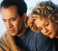 Meg Ryan, Nicolas Cage, ...