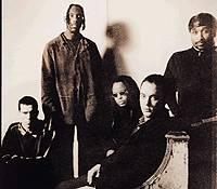 Dave Matthews, Dave Matthews Band, ...