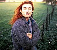 Tori Amos, From the Choirgirl Hotel