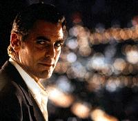 George Clooney, Out of Sight