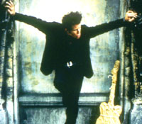 Tom Waits, Beautiful Maladies: The Island Years