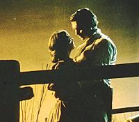 Clark Gable, Vivian Leigh, ...