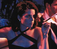 Neve Campbell, 54