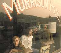 The Doors, Ray Manzarek, ...