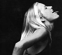 Bridget Fonda, Jackie Brown (Movie - 1997)