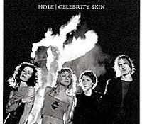 Hole, Courtney Love, ...