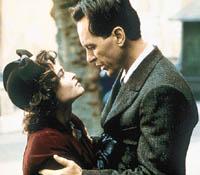 Richard E. Grant, Helena Bonham Carter, ...