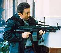 Robert De Niro, Ronin