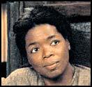 Oprah Winfrey, Beloved
