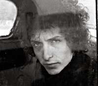 Bob Dylan, Live 1996: The Royal Albert Hall Concert