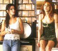 Nicole Kidman, Sandra Bullock, ...