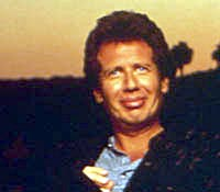 Garry Shandling, Confessions of a Late Night Talk Show Host