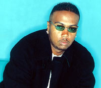 Timbaland, Tim's Bio: From the Motion Picture: Life From Da Bassment