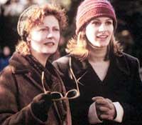Julia Roberts, Susan Sarandon, ...