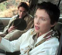 Annette Bening, Robert Downey Jr., ...