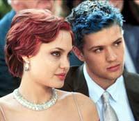 Angelina Jolie, Ryan Phillippe, ...