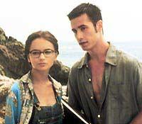 Freddie Prinze Jr., Rachael Leigh Cook, ...