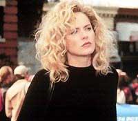 Sharon Stone, Gloria (Movie - 1999)