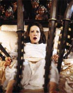 Lili Taylor, The Haunting (Movie - 1999)