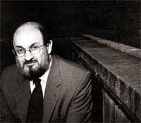 Salman Rushdie, The Ground Beneath Her Feet