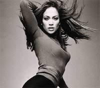 Jennifer Lopez, On the 6