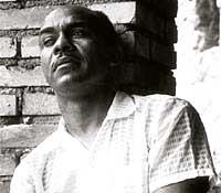Ralph Ellison, Juneteenth