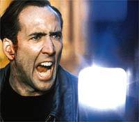 Nicolas Cage, 8mm