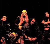 Alice in Chains, Nothing Safe: The Best of the Box