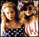 Kirsten Dunst, Michelle Williams