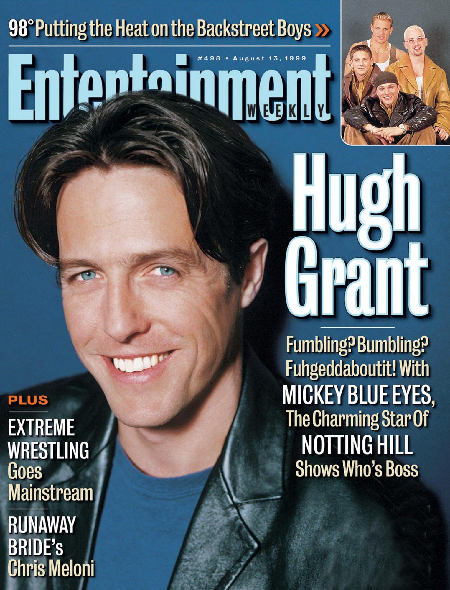 498--Hugh-Grant